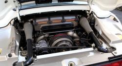 auto-corsa-motore