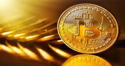 bitcoin-dorato