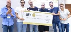 bitcoin taxi premio