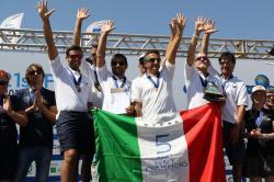 brasilia-2017-team-italia-podio
