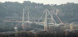 demolizione-ponte-morandi