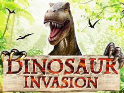 dinosaur-invasion