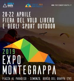 expo-montegrappa-2019-logo