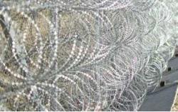 filo spinato