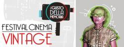 gusto-della-memoria-2015
