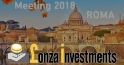 meeting-roma-700x371