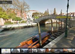 street-view-venezia