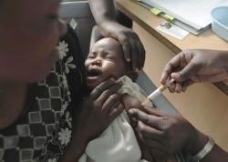 vaccino-anti-malaria