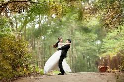 wedding-443600 640