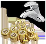 bitcoin faucet.png