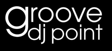 groove-dj-point_489109.jpg