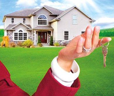 Domenica settembre 4 2011 17 51 economia - Fideiussione bancaria o assicurativa acquisto casa ...