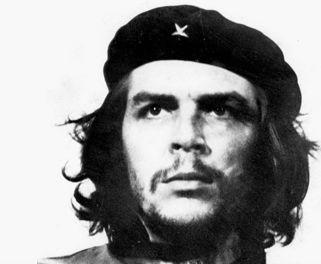 Nella prima metà del 1965 lasciò Cuba per attuare la Rivoluzione popolare  in altri Paesi d5a00bd86e54