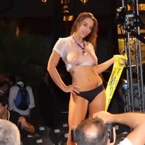 http://www.almanacco.org/public/news2/images/miss_maglietta_bagnata.jpg