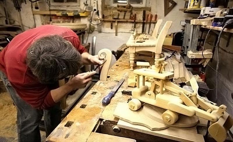 Piccoli imprenditori e impresa artigiana: definizione, requisiti ...