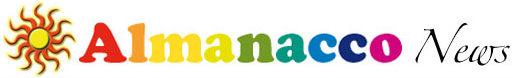Almanacco News