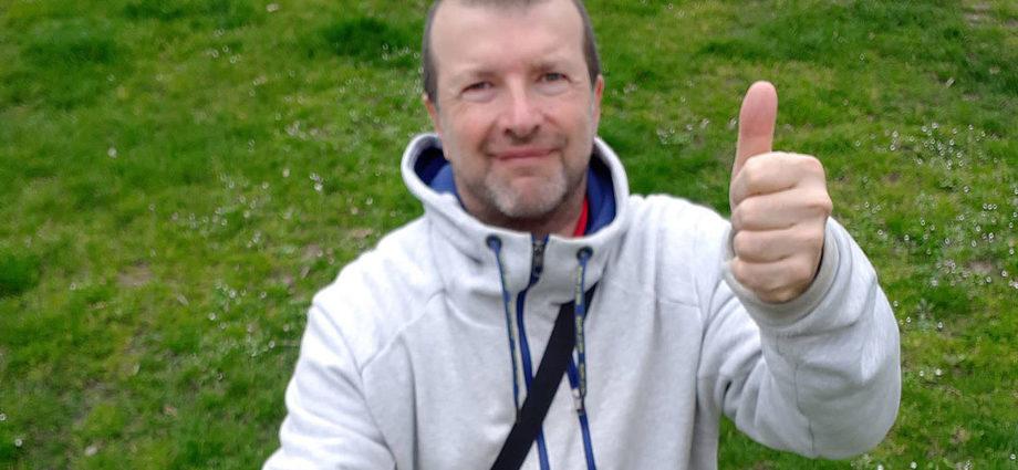 Domenico Schietti