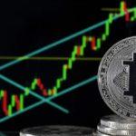 bitcoin sale