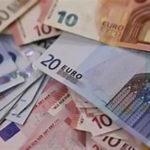 euro soldi denaro