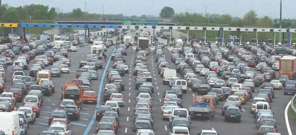 automobili automobile traffico autostrada