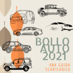 bollo auto 2021