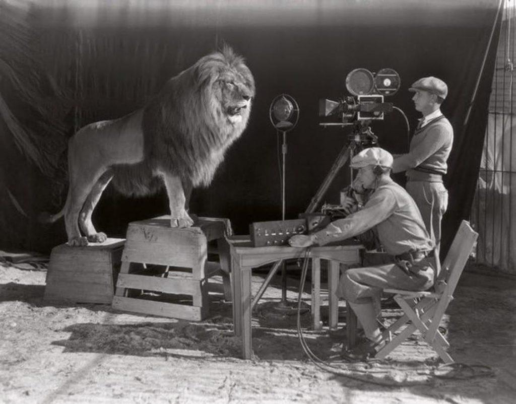 leone MGM