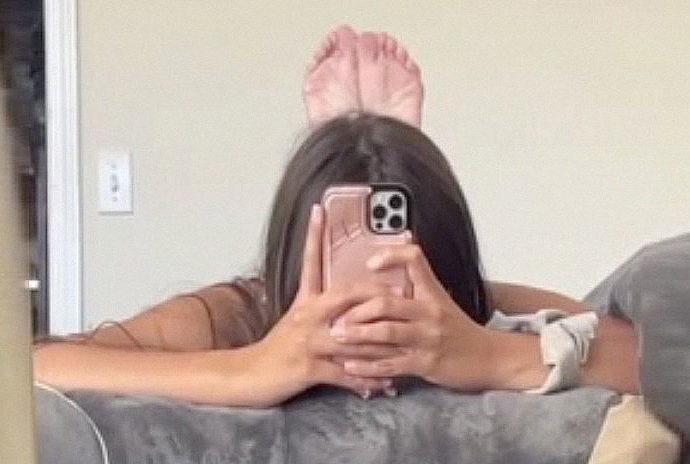 Bugs Bunny challenge TikTok